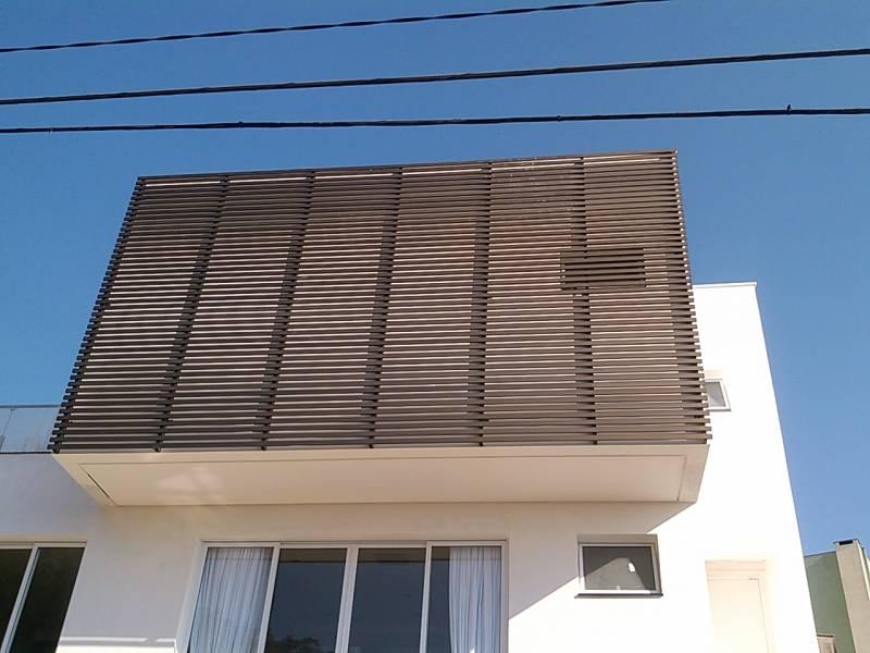Empresa de Esquadria de Alumínio sob Encomenda em Valinhos - Esquadria de Alumínio com Vidro