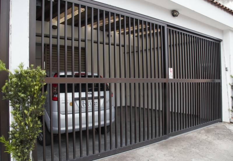 Esquadria de Alumínio Anodizado na Caraguatatuba - Esquadria de Alumínio com Vidro
